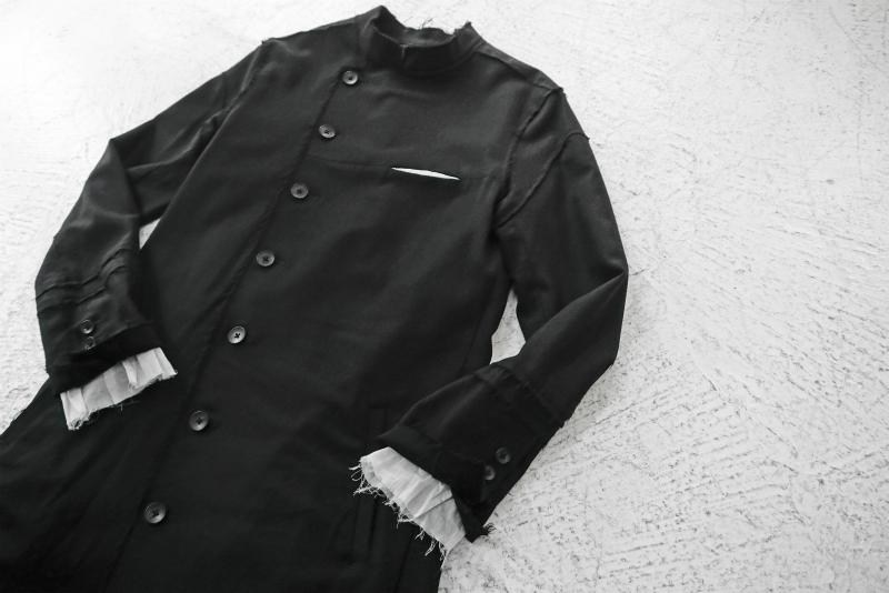 桜井和寿 ファッション