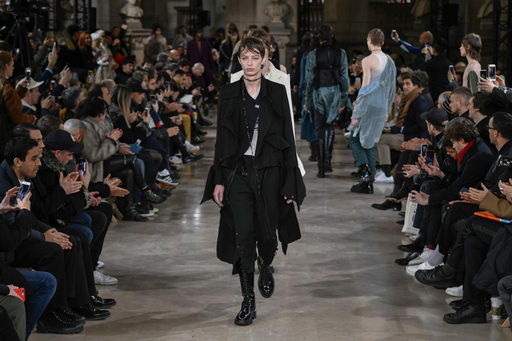 ann-demeulemeester-mens-fall-2018-paris-fashion-week-0255.jpg
