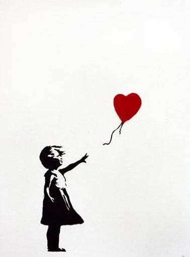 Banksy-Girl-With-Balloon-Signed-Print.jpeg