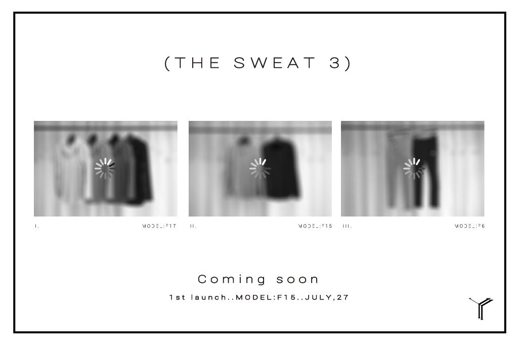 sweat3.jpg