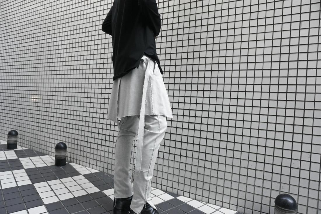 dR5.jpg