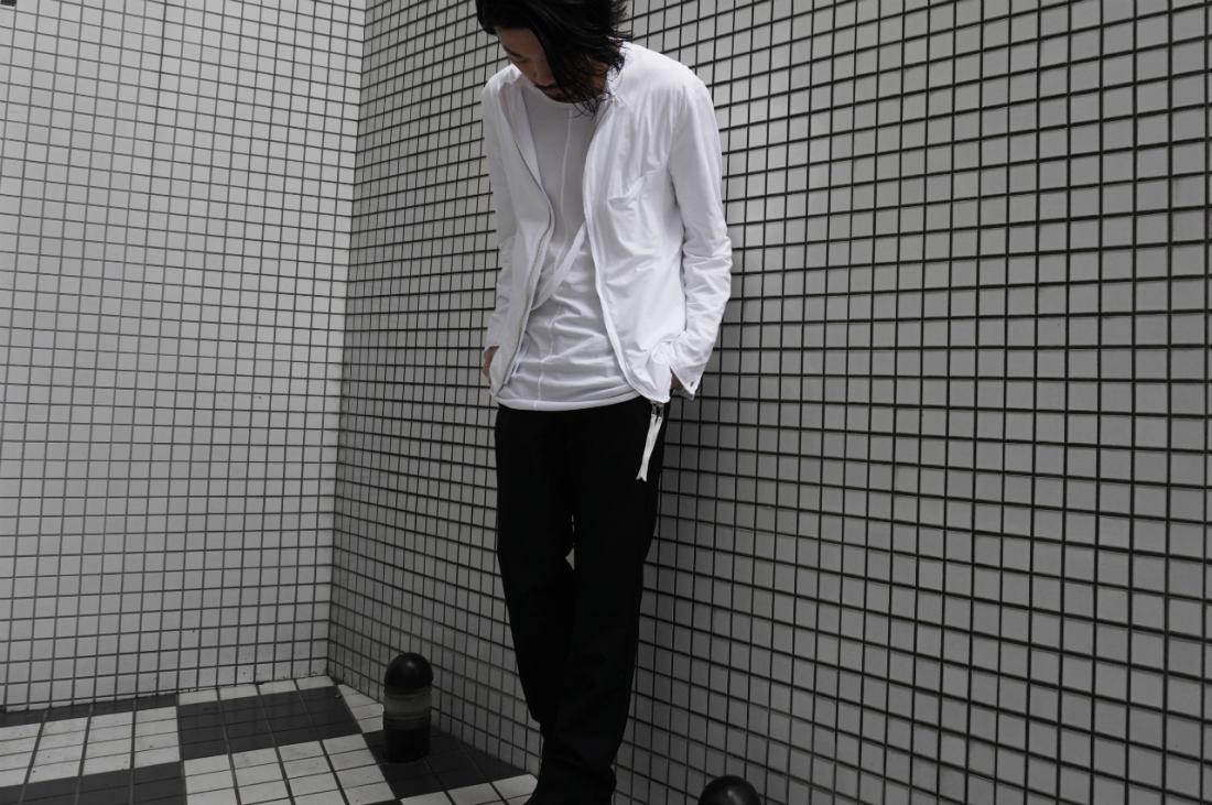 Sq5.jpg